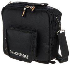 Rockbag Gear-Bag-Small
