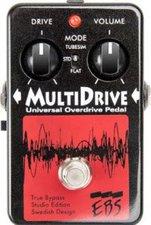 EBS Multi Drive
