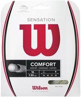 Wilson Sensation 16 12m