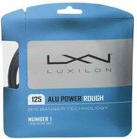 Luxilon BB Alu Power Rough 12,20m