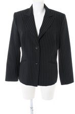 Cheer Blazer Damen