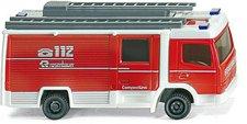 Wiking LF 10/6 CL Feuerwehr (96401)