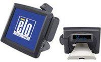 Elo Touchsystems Montagekomponente (Adapterplatte) für Touchscreen