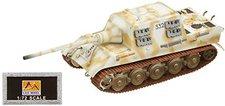 Trumpeter Easy Model - Jagdtiger (He) Schwere Panzerjäger Abteilung 653 Tank 332 (36107)