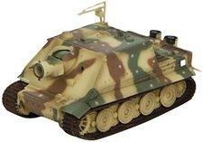Trumpeter Easy Model - Sturmtiger Panzer-Sturmmörser-Kompanie WWII (36101)
