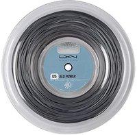 Luxilon Alu Power 125 Tennissaite 220m