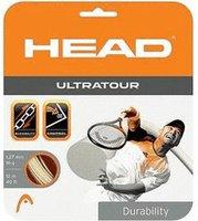 Head UltraTour 12m