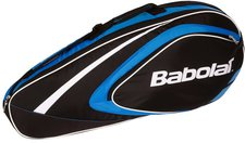 Babolat Thermo-bag Club Line x 3