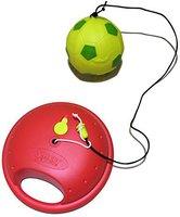 Mookie Swingball Reflex Soccer