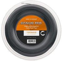 Signum Pro Tornado - 200m