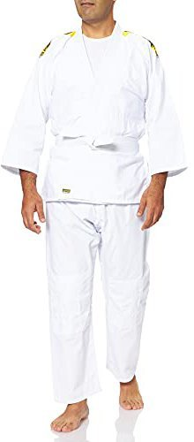 Kwon Club Line Junior Judo Anzug