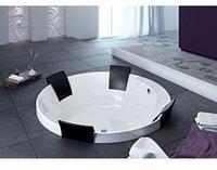 Hoesch Design Aviva 6620