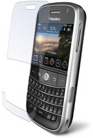 Case-mate Clear Armor (BlackBerry Bold 9000)