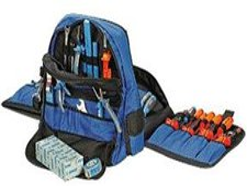 Hepco & Becker Soft-Tasche Polytex (00 5850 8019)