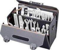 Parat Werkzeugtasche Top-Line 16.100-571
