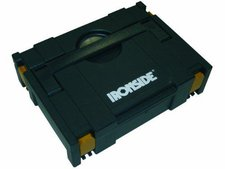 Ironside SYSTAINER II