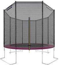 Ultrafit Gartentrampolin Jumper 305 cm