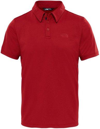 907d78ad5d39 Pierre Cardin Poloshirt Herren günstig online bestellen✓