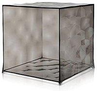 Kartell Optic Containerkubus (offen)