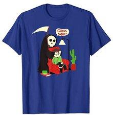 Guess T-Shirt Herren