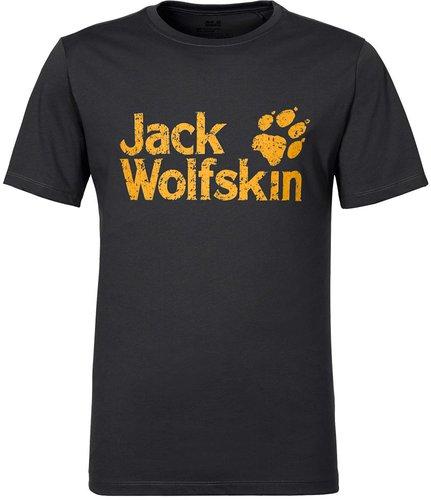 4cd90068228938 Jack Wolfskin T-Shirt Herren kaufen
