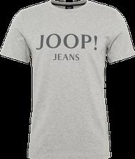 herren shirts g�nstig kaufen ab 0,87 \u20ac im preisvergleich preis de  joop t shirt herren