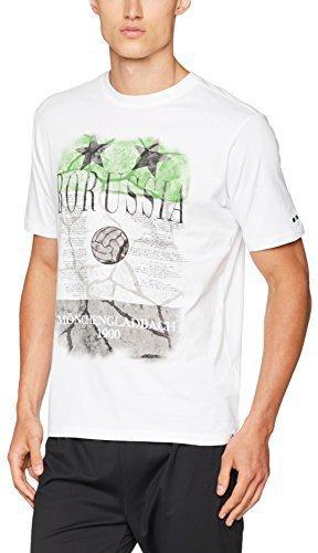 Kappa T-Shirt Herren