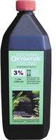 Söchting Oxydator-Lösung 3% 1000ml