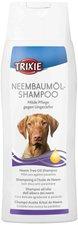 Trixie Neembaum-Öl Shampoo, 250 ml