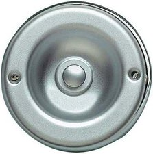 Grothe Kontakt-Schale KS 2075 (64131)
