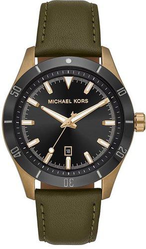 Michael Kors Armbanduhr Herren