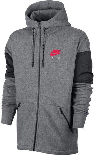 da5897aa81af Nike Sweatshirt Herren kaufen   Günstig im Preisvergleich
