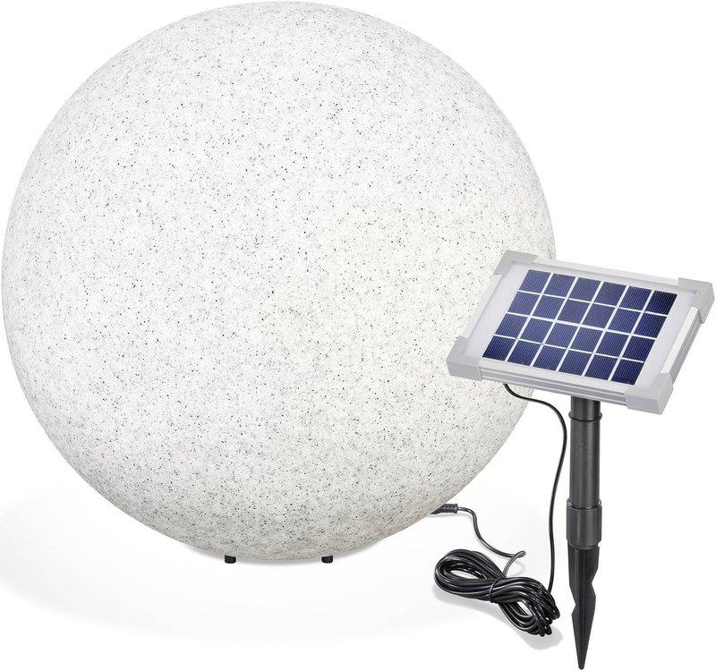 solarkugel g nstig online im preisvergleich auf kaufen. Black Bedroom Furniture Sets. Home Design Ideas