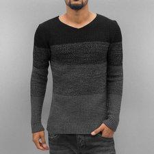 VSCT Sweatshirt Herren