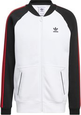 Adidas Strickjacke Herren