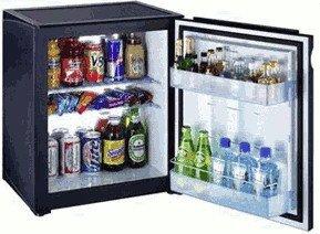 Mini Kühlschrank Idealo : Dometic hipro6000 ab 457 91 u20ac günstig im preisvergleich kaufen