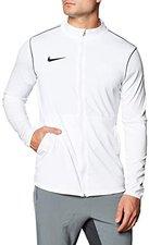 Nike Strickjacke Herren