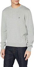 Grey Connection-Pullover Herren