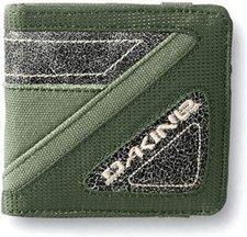 Dakine Stretch Brieftasche