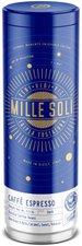 Maria Sole Mille Soli 250 g Bohnen
