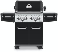 Broil King Regal 490