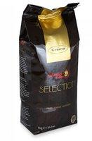 Schirmer Selection Cafe Crème 1kg Bohnen