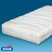 Malie TFK 2000 Gold 120x200