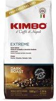 Kimbo Espresso Extra Cream Bohnen
