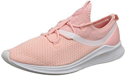 New Balance Sneaker Damen
