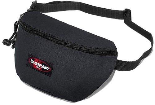 Eastpak-Bauchtasche-1499940179456.jpg