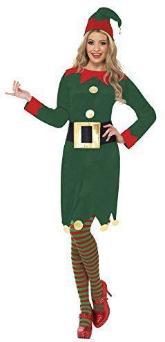 Elfen Kostüm