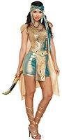 Queen Kostüm