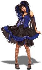 Lolita Kostüm