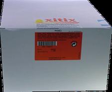 McNeil Xitix Lutschtabletten (PZN 1323573)